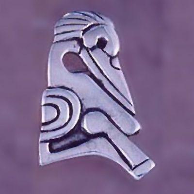 Pre-Columbian Masks