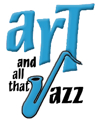 Art and All That Jazz