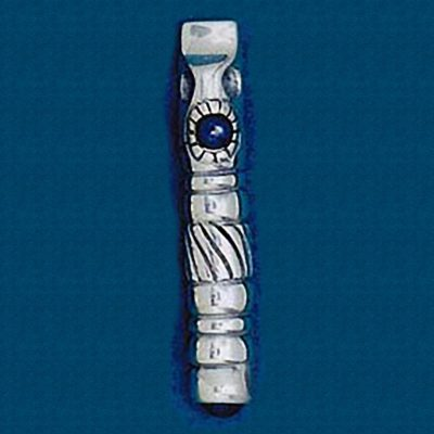 Decorative Whistle - wh112